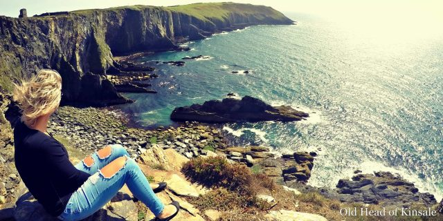 How to plan a trip to Ireland on a Budget? [TIPS]