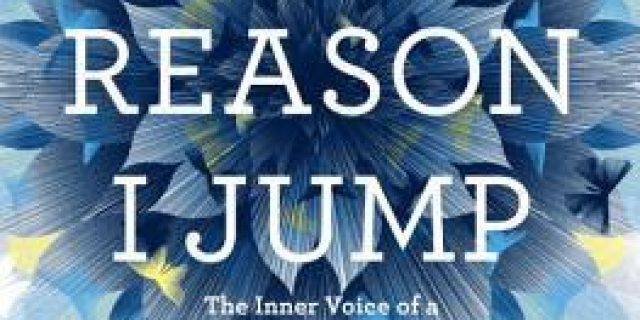 Why I hate Normal: Lessons From The Reason I Jump by Naoki Higashida