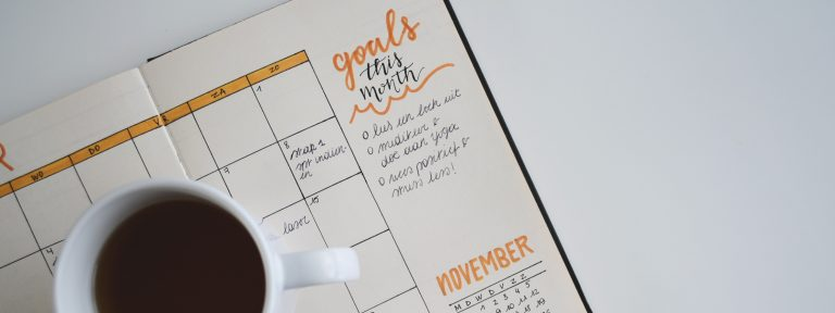 10 Goal Setting Questions To Help You Crush 2018!